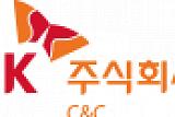 SK C&C, NH농협은행 'NH통합IT센터 데이터센터관리시스템' 구축 착수