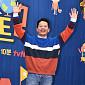 [BZ포토] 김준호, 유쾌한 서울메이트