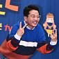 [BZ포토] 김준호, '서울메이트 시즌2' 시작합니다