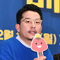 [BZ포토] '서울메이트2' 김준호, '4개국어 가능한 ...