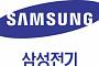 삼성전기·삼성SDI 역대 최대 실적..4분기는 '엇갈린 행보'