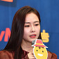 [BZ포토] '서울메이트2' 홍수현, 연인 마닷 관련 ...
