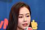 """'서울메이트2' CP, 마닷 논란 후 홍수현 출연 """"고민했지만 미룰 이유 없어"""""""