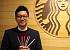 "[e기자가 만났다] 스타벅스 종이빨대 전세계 첫 전면교체 이끈 정윤조 팀장 ""불편해도 해야죠"""