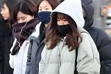 [일기예보] 오늘 날씨, 전국 대체로 맑고 아침 한파특포…'서울 아침 -7도'