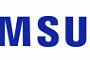 증권가, 삼성전자 목표가 잇따라 하향 조정