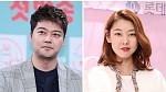"""전현무 측, 한혜진과 결별설 일축 """"본인 확인하느라 공식입장 늦어졌다"""""""
