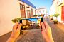 [경제레시피] 해외여행 스마트폰 요금제 가이드…'로밍 vs 유심칩 vs 포켓 와이파이' 선택은?