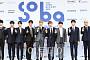'2018 MAMA PREMIERE in KOREA' 라인업, 워너원·정해인 등…생중계 어디서?