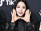 [BZ포토] 이달의소녀 희진, '하이하이~'