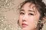 성은채, 13살 연상의 중국인과 결혼…몽골에서 만나 부부의 연까지 '눈길'