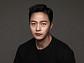 [단독]'성난 황소' 이성우, tvN '아스달 연대기' 출연 '송중기와 호흡'