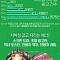 [인포그래픽] 방탄소년단‧엑소‧워너원…지하철을 점령한 아이돌