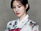 조수애-박서원, 웨딩화보 공개 '재벌가의 결혼식'