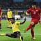 '스즈키컵 결승' 베트남 VS 말레이시아, 2-2 무승부…15일 하노이서 2차전
