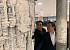 """삼성동 대종빌딩, '붕괴 위험'에 입주자 퇴거조치…박원순 """"정밀진단해 철거여부 판단"""""""
