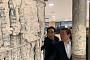 삼성동 대종빌딩, '붕괴 위험'에 입주자 퇴거조치…박원순