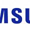 삼성전자, 이달 중국 톈진 휴대폰 공장 가동중단