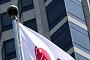 LG, MRO 사업 '서브원' 사모펀드 운용사에 경영권 매각