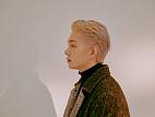 """[인터뷰] """"군입대 전 첫 솔로""""...각인될 비투비 이창섭의 음악 온기 'Mark'"""