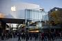 """중국 기업들 """"애플 제품 쓰다 걸리면 벌금""""...화웨이 사태에 반미 감정 격화"""