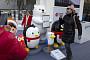텐센트뮤직, 12일 뉴욕증시 상장…알리바바 이후 4년 만에 최대 규모 IPO
