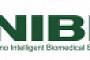 나이벡, 미국 자회사 설립…펩타이드 신약 해외 진출 가속화