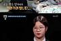 """'살림남2' 김성수, 딸 혜빈과 아내 납골당 방문 """"엄마가 곁에 있었으면 좋겠다"""""""