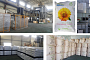 세명테크, 인천ㆍ제주ㆍ김포공항과 친환경 제설제 공급계약 체결