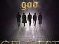 god, 데뷔 20주년 기념...1월 13일 콘서트 개최