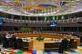 EU, 13일부터 브뤼셀서 정상회의…브렉시트 비준 대책 등 논의