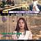 """'해피투게더4' 조윤희, 해투 MC직 결심 이유 """"남편 이동건 때문에 하게 됐다"""""""