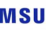 국내 500대 기업, 4년간 M&A에 42조 원 투자…1위는 삼성전자