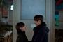 '남자친구'에서 박보검이 고백할 때 인용한 책은? '언어의 온도'