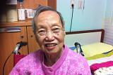 위안부 피해자 이귀녀 할머니 별세…피해 생존자 25명