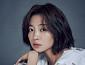 """[인터뷰]'시간이 멈추는 그때' 안지현, """"김현중 선배님의 눈만 봐도 눈물이 났어요"""""""