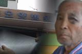 '그것이 알고싶다' 요양병원서 벌어진 환자 폭행·비리 의혹…
