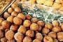 '생방송 투데이' 오늘방송맛집- 인생 분식, 40년 한결같은 옛날 도넛 맛집 '우진스넥'…위치는?