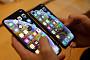 퀄컴, 아이폰 최신 기종도 중국시장서 퇴출 추진…애플, 수세에 몰려
