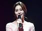 [BZ포토] 박연경 아나운서, '2018 MBC 아나운서 낭독회 진행 맡았어요'