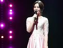 박연경, MBC 아나운서국 빛내는. 핑크빛 미모