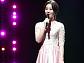 [BZ포토] 박연경, MBC 아나운서국 빛내는. 핑크빛 미모