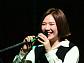 [BZ포토] 박세진, MBC라디오 '푸른밤, 옥상달빛입니다' 많이 들어주세요