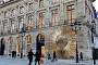 LVMH, 영국 고급 호텔 체인 '벨몬드' 32억 달러에 인수