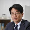 김형일의 대입은 전략이다(24)]  2020학년도 입시컨설팅 '6~7월 입시전략'