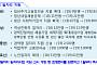 [2019 경방] 계층별 일자리 확대·소득지원 강화... 최저임금·주 52시간제 '속도 조절'