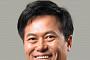 박정호 SKT 사장, 8번째 고객가치 혁신 프로젝트… T전화로 해외통화 무료