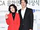 [BZ포토] 여에스더-홍혜걸, '아내의 맛' 출연해 상도 받네요