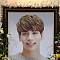 故 샤이니 종현, 오늘(18일) 사망 1주기…그는 누구?