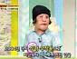 '선풍기 아줌마' 한혜경 씨, 15일 별세